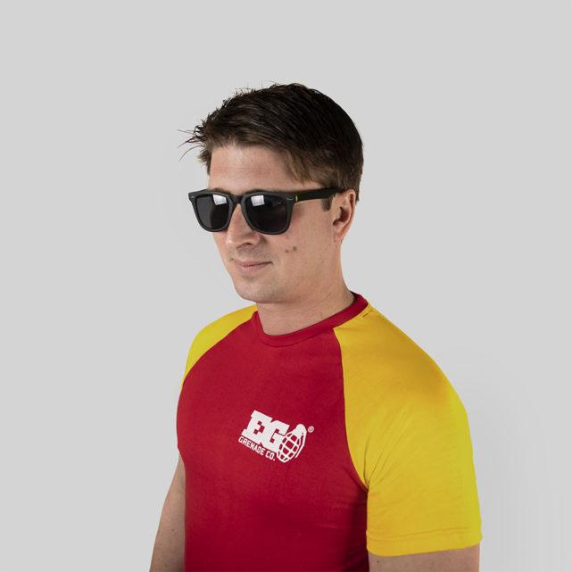 Field Staff T-Shirt