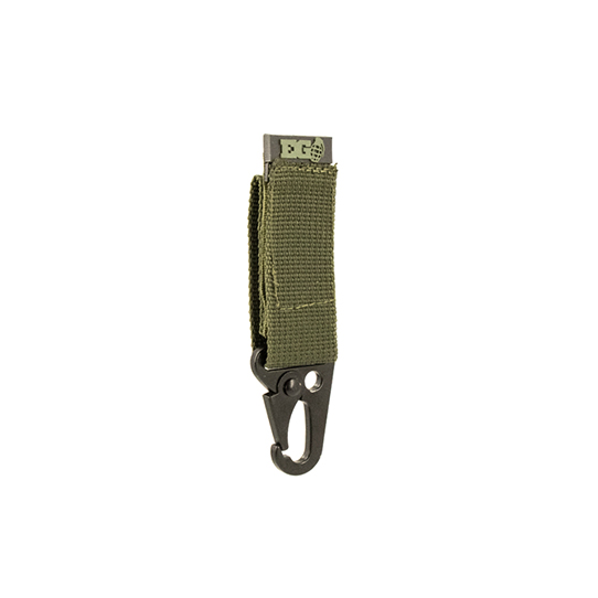 Olive Clip Thing