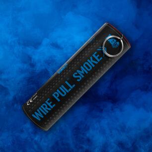 Blue WP40