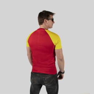 Field Staff Marshall T-Shirt